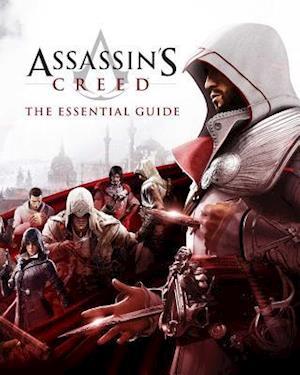 Assassin's Creed af Ubisoft