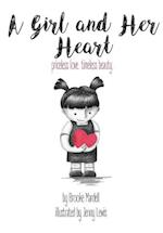 A Girl and Her Heart (Big Truths for Little Hearts, nr. )