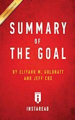 Summary of the Goal af Instaread Summaries