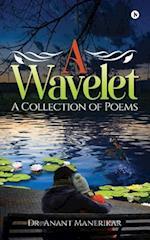 A Wavelet af Dr Anant Manerikar