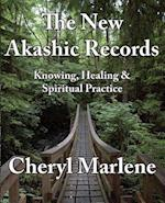 The New Akashic Records