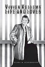 Vivien Kellems' Life and Loves