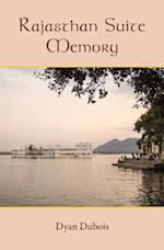 Rajasthan Suite Memory