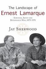 The Landscape of Ernest Lamarque