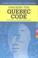 Code Quebec