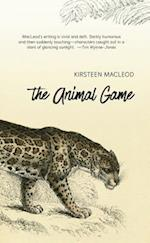 The Animal Game