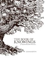 The Book of Knowings