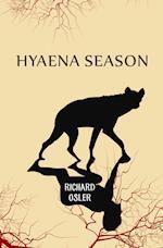 Hyaena Season
