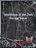 Inhabitants of the Dark
