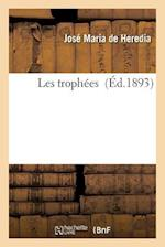 Les Trophees af De Heredia-J