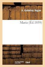 Maria af A. Hugon