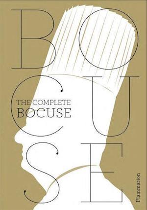 The Complete Bocuse af Paul Bocuse
