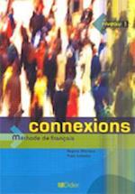 Connexions af Regine Merieux, Yves Loiseau