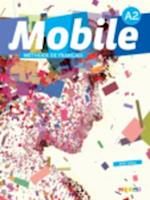 Mobile af Catherine Girodet