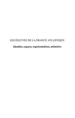 Fleuves de france atlantique Les af Petit
