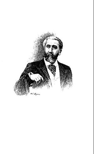 POESIES COMPLETES af Jose Maria de Heredia