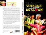 VOYAGE(S) SUR LA DIAGONALE DULOWN - En compagnie du Bataclo af Jean Bernard