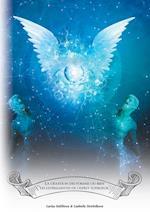 La Creation Des Formes Ou Bien Les Experimentes de L'Esprit Superieur