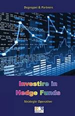 Investire in Hedge Funds af . Partners