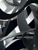 Benoit Lemercier: From One Infinity to Another af Benoit