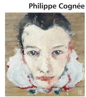 Philippe Cognee af François Bon