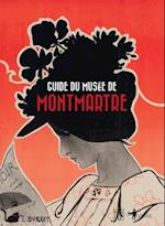 A History of Monmartre