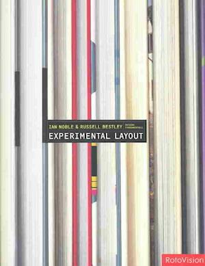 Experimental Layout af Ian Noble, Russell Bestley