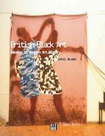 British Black Art