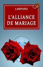L'Alliance de Mariage