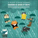 Il Pleut a Boire Debout!