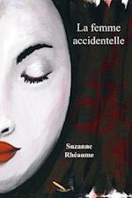 La Femme Accidentelle