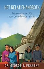 Het Relatiehandboek