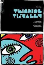 Thinking Visually af Mark Wigan