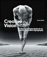 Creative Vision af Jeremy Webb