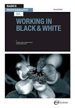 Basics Photography 06: Working in Black & White af David Pr kel