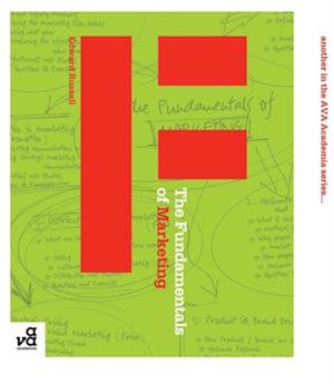 Fundamentals of Marketing af Russell Edward
