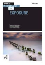 Basics Photography 07: Exposure af David Pr kel