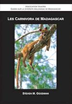 Les Carnivora de Madagascar