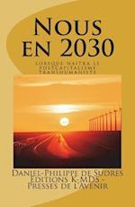 Nous En 2030