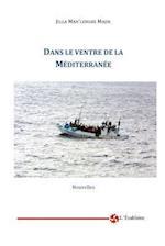 Dans Le Ventre de La Mediteranee