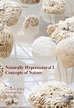 Naturally Hypernatural I (Art Knowledge Theory, nr. 4)