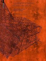 Understanding Steel Design af Terri Meyer Boake, Vincent Hui