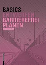 Basics Barrierefrei Planen (The Basics)
