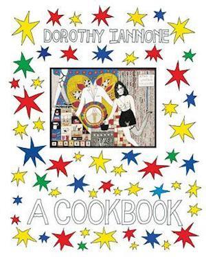 Bog, paperback Dorothy Iannone
