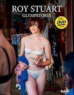 Glympstorys af Roy Stuart