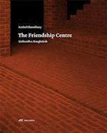 The Friendship Centre