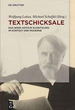 Textschicksale
