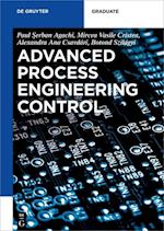 Advanced Process Engineering Control (De Gruyter Textbook)