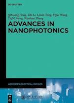Advances in Nanophotonics