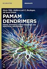Pamam Dendrimers (De Gruyter Textbook)